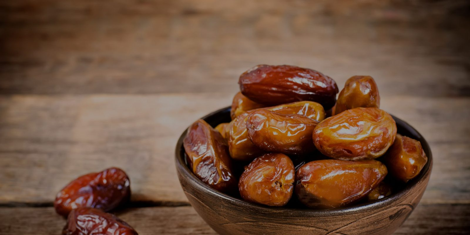 WE PROVIDE HIGHEST DATES QUALITY