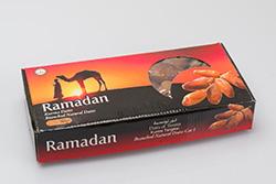 ramadan_500g